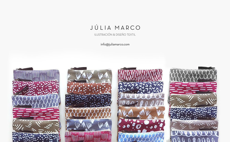 Júlia Marco